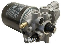 Wabco Type Dryer Air R955205